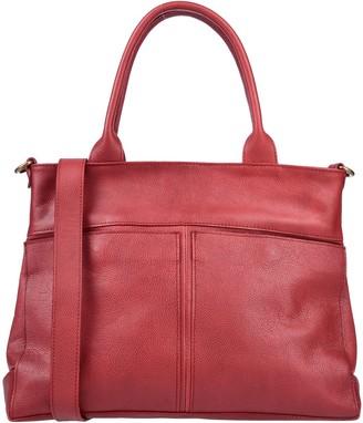 Corsia Handbags - Item 45470071KL