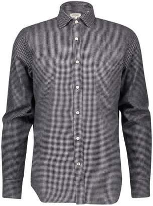 Hartford Paul cotton shirt