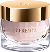 Sisley Paris SISLEY-PARIS Women's Supremÿa Night Cream