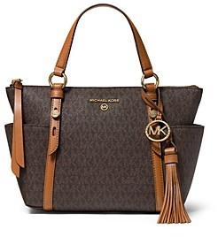 MICHAEL Michael Kors Nomad Small Convertible Tote