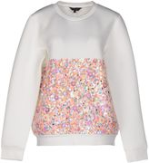 Manish Arora Sweatshirts