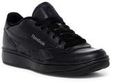 Reebok Royal Ace Sneaker