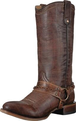 Roper Women's Selah Western Boot