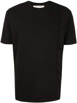 Alyx classic pocket T-shirt