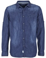 Lee Cooper DARWINI Blue / MEDIUM