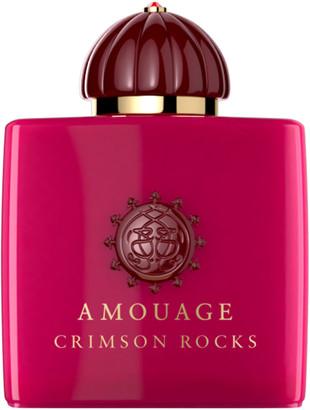 Amouage 3.4 oz. Crimson Rocks Eau de Parfum