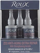Roux Extra Strength Leave In Treatment