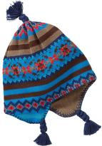 Old Navy Fair Isle Sweater Hats for Baby