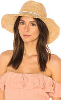 Ale By Alessandra Cody Hat