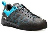 Five Ten Men's Guide Tennie Leather Approach Shoe