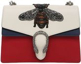 Gucci Medium Dionysus Bee Leather Bag