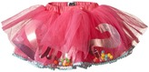 Mud Pie I Am Two Tutu (Toddler)