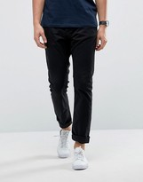 ONLY & SONS Slim Fit Chino