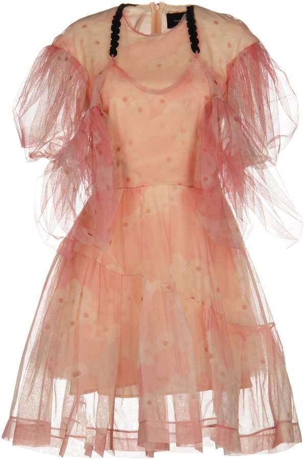 Simone Rocha Short dresses - Item 34732997