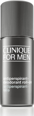 Clinique Anti-Perspirant Deodorant Roll-On 75ml