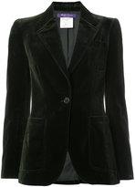 Ralph Lauren Afton jacket