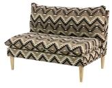 Skyline Furniture Geo Dot Dining Chair