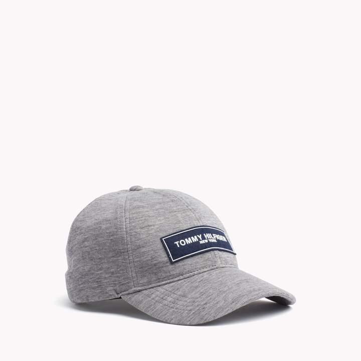 fe2ea850 Tommy Hilfiger Men's Hats - ShopStyle