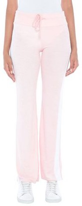 Wildfox Couture Casual trouser