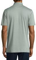 Peter Millar Collection Perfect Pique Polo Shirt