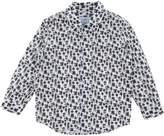 Simonetta Mini Shirts - Item 38649231