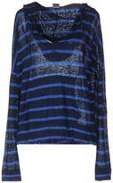 Bobi Sweaters