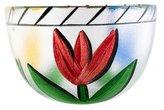 Kosta Boda Tulipa Round Bowl