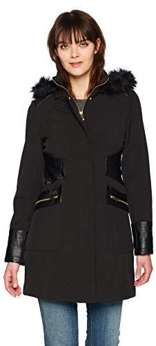 de580ad210b Via Spiga Outerwear For Women - ShopStyle Canada