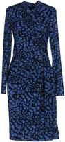 Steffen Schraut Short dresses - Item 34761407