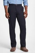 Tommy Bahama Men's 'Bryant' Flat Front Pants