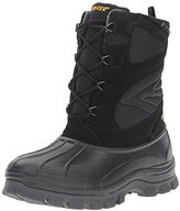 Hi-Tec Men's Hokkaido 200g Waterproof-M Snow Boot