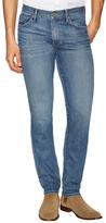 Dean Skinny Jeans