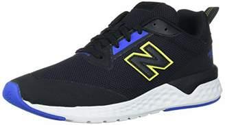 New Balance Men's 515 Sport V2 Fresh Foam Sneaker