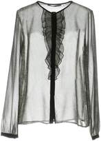 Gaudi' Shirts - Item 38632458