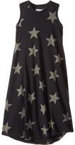 Nununu 360 Maxi Star Dress (Toddler/Little Kids)