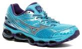 Mizuno Wave Viper Sneaker