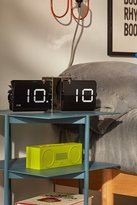 Urban Outfitters Cloudnola Flipping Out Clock
