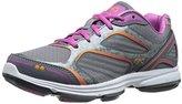 Ryka Women's Devotion Plus Walking Shoe