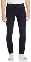 Joe's Jeans Brixton Straight Fit Five Pocket Corduroy Pants