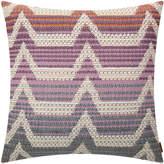 Missoni Home Socrate Cushion