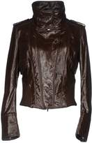 Blumarine Jackets - Item 41741380