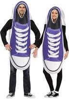 Fun World Costumes Fun World Unisex-Adults Pair of Sneakers