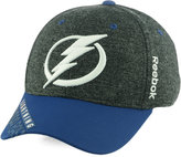 Reebok Tampa Bay Lightning Playoff Cap