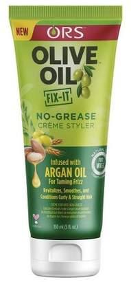 ORS Olive Oil No-Grease Crème Styler - 5 fl oz