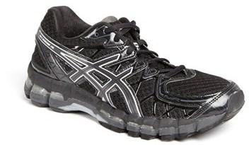 Asics 'GEL-Kayano® 20' Running Shoe (Women)