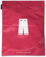 Seletti 'Smartravel' Bag - My Bottoms