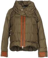 Henry Cotton's Down jackets - Item 41733232