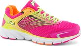 Fila Women's Memory Maranello 2 Running Shoe