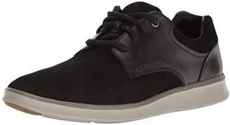 UGG Men's Hepner Fashion Sneaker