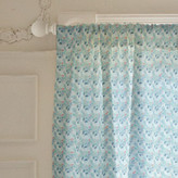 Minted Spring Ditsy Flora Curtains